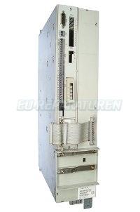 Weiter zum Reparatur-Service: SIEMENS 6SN1123-1AA00-0DA0 FREQUENZUMRICHTER