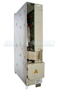 Weiter zum Reparatur-Service: SIEMENS 6SN1123-1AB00-0CA1 FREQUENZUMRICHTER