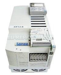 2 AUSTAUSCH LENZE E82EV752 4C200 AC-DRIVE