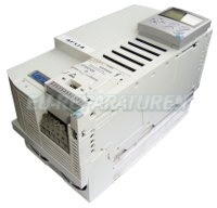 3 QUICK REPAIR LENZE E82EV752 4C200