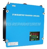 2 FRENIC 5000 FMD-1.5AC-22 REPAIR-SERVICE