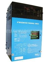 Weiter zum Reparatur-Service: FUJI ELECTRIC FMD-3AC-21A FREQUENZUMRICHTER