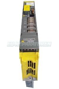 2 AUSTAUSCH A06B-6079-H105 FANUC AMPLIFIER
