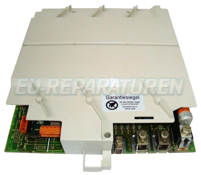 SERVICE SIEMENS 6SC6100-0AB00 AC DRIVE