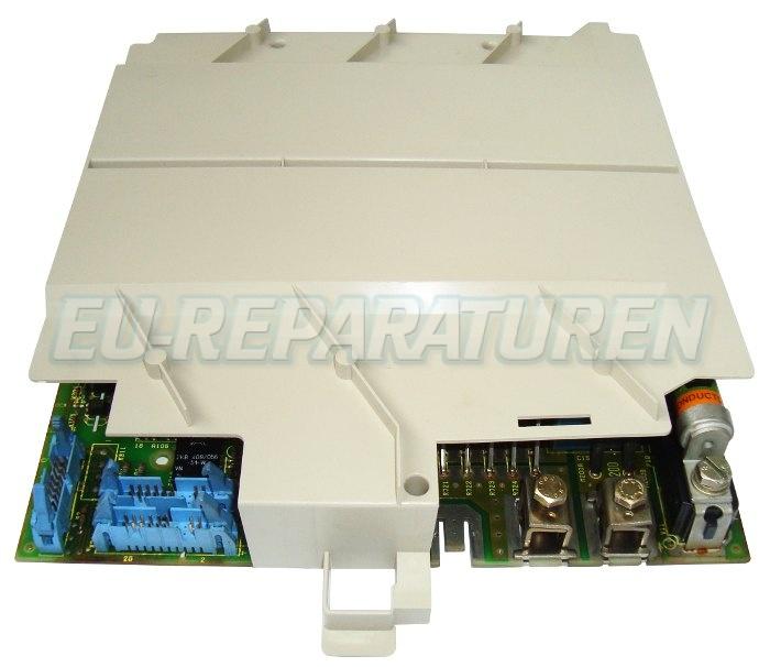 REPARATUR SIEMENS 6SC6190-0FB00 AC DRIVE