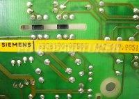 4 TYPENSCHILD 6SC6190-0FB00
