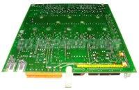 3 SIMODRIVE POWER-CARD 6SC6108-0SG01 REPAIR OR EXCHANGE