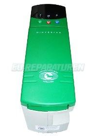 2 DINVERTER REPARATUR DIN3380300B AC-DRIVE