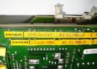 3 TYPENSCHILD 6SC6108-0SN00