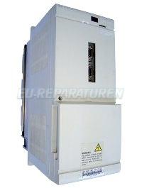 1 MITSUBISHI REPARATUR MDS-A-CV-220 POWER SUPPLY