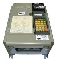 2 FREQROL-Z200 EXCHANGE FR-Z220-2.2K MITSUBISHI
