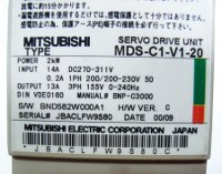 4 TYPENSCHILD MDS-C1-V1-20