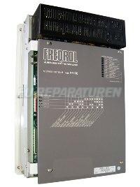 Weiter zum Reparatur-Service: MITSUBISHI FR-SE-2-5.5K-A-C FREQUENZUMRICHTER