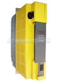 1 FANUC REPARATUR A06B-6066-H011 ACHSREGLER