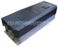 3 VOR-ORT-SERVICE SIEMENS 6SE3221-7DG50 WARTUNG MIDIMASTER