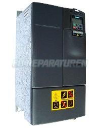 1 REPARATUR MICROMASTER-440 6SE6440-2AD32-2DA1