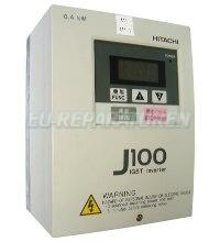 1 REPARATUR J100-004SFE5 HITACHI IGBT INVERTER