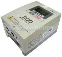 3 AUSTAUSCH HITACHI J100-004SFE5