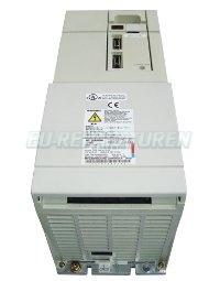 2 POWER SUPPLY UNIT MDS-C1-CV-300 REPARATUR