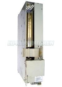 Weiter zum Reparatur-Service: SIEMENS 6SN1123-1AA00-0DA1 FREQUENZUMRICHTER