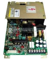 1 POWER SUPPLY FANUC A14B-0067-B002-01 SCHNELLE REPARATUR