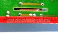 3 TYPENSCHILD 6RB2140-0FD01