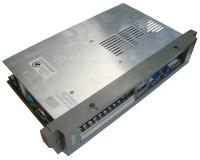 2 REPARATUR PD23A POWER SUPPLY UNIT