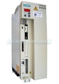 Reparatur Siemens 6se7021-3tp60