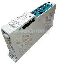 3 REPARATUR MDS-C1-V2-1005 SERVODRIVE