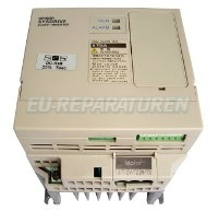 2 QUICK REPAIR 3G3EV-AB007-CER1 SYSDRIVE INVERTER