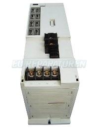 2 MELDAS SPINDEL MDS-B-SP-150 REPARATUR