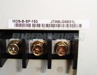 4 TYPENSCHILD MDS-B-SP-150