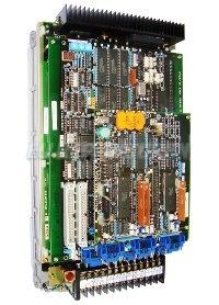 Weiter zum Reparatur-Service: MITSUBISHI MR-S3-33AA-Z33 FREQUENZUMRICHTER