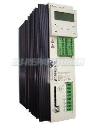 Reparatur Moeller Df4-340-3k0