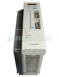 2 EXCHANGE-SERVICE MR-J350A-S12 MELSERVO WARRANTY