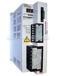 Weiter zum Reparatur-Service: OMRON 3G3SV-BB015-E FREQUENZUMRICHTER