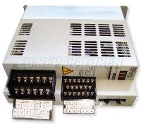 2 REPAIR-SERVICE OMRON 3G3SV-BB015-E INVERTER