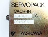 4 TYPENSCHILD CACR-IR101010FC