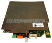 Weiter zum Reparatur-Service: SIEMENS 6SC6108-0SE01 FREQUENZUMRICHTER