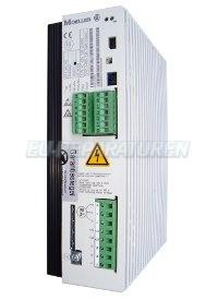 Reparatur Moeller Df4-340-1k5