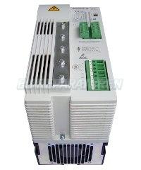 2 REPAIR-SERVICE MOELLER DF4-340-4K0 FREQUENCY INVERTER