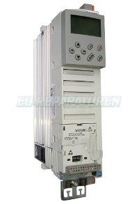 Weiter zum Reparatur-Service: LENZE E82EV152_4C000 FREQUENZUMRICHTER