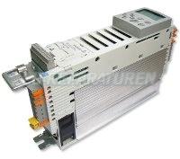 3 VECTOR-8200 E82EV152 4C000 REPARATUR