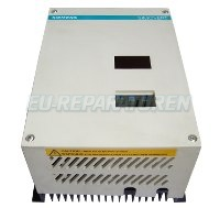 2 EXCHANGE SIEMENS 6SE2103-1AA00 WARRANTY