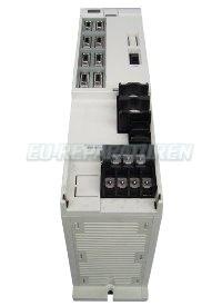 2 AXIS-DRIVE REPAIR-SERVICE MDS-B-V2-3510 MITSUBISHI