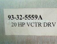 4 TYPENSCHILD 93-32-5559A