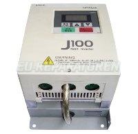 2 REPAIR-SERVICE J100-007SFE5 HITACHI AC-DRIVE