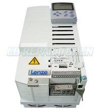 2 AUSTAUSCH LENZE E82EV113 4C200 ONLINE-SHOP
