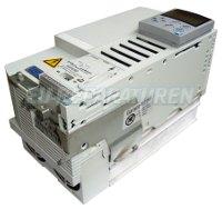 3 QUICK REPAIR SERVICE E82EV113 4C200 LENZE WARRANTY