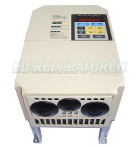 2 REPARATUR OMRON SYSDRIVE 3G3XV-AB015-EV2